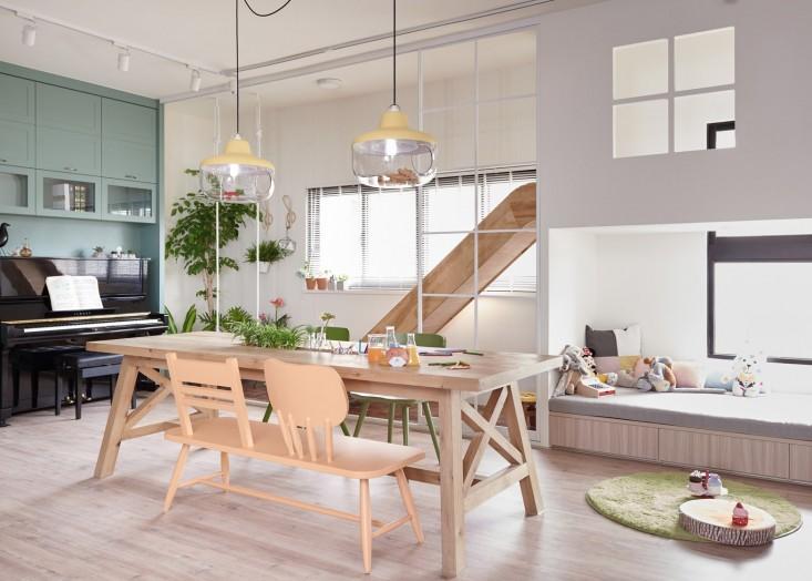 departamento_taiwan_plantas_playroom_2