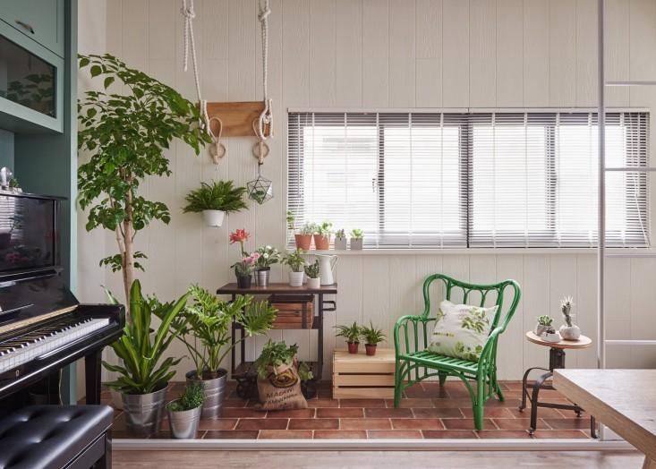 departamento_taiwan_plantas_playroom_4