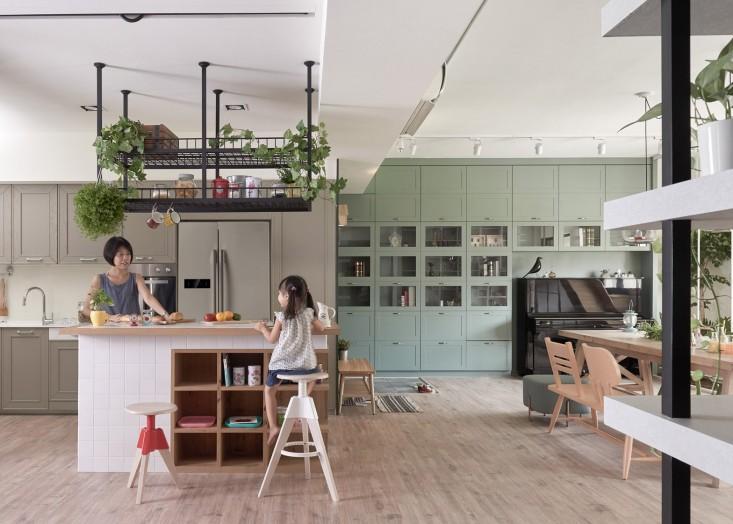 departamento_taiwan_plantas_playroom_8