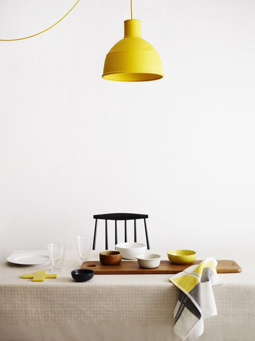 decolookbook_decoracion_amarillo1.jpg