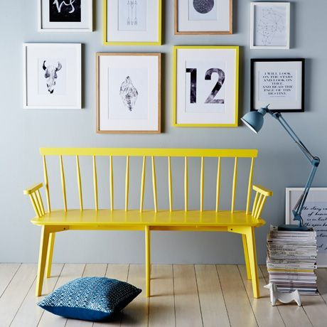 decolookbook_decoracion_amarillo10.jpg