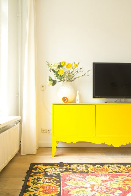 decolookbook_decoracion_amarillo11.jpg