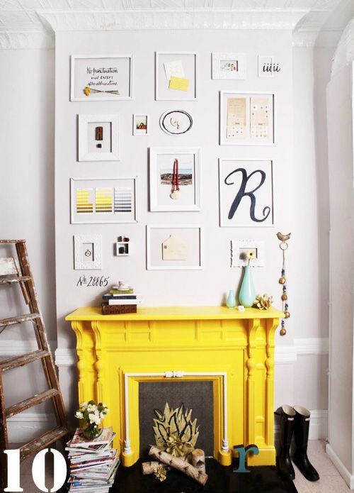 decolookbook_decoracion_amarillo13.jpg