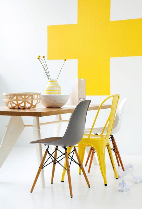 decolookbook_decoracion_amarillo15.jpg