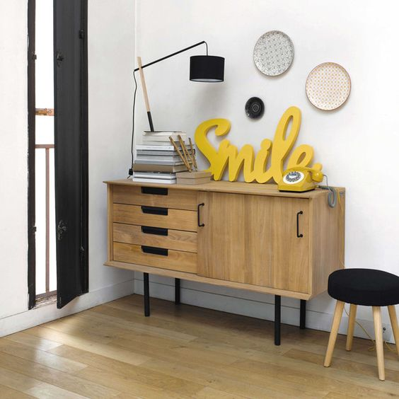 decolookbook_decoracion_amarillo16.jpg