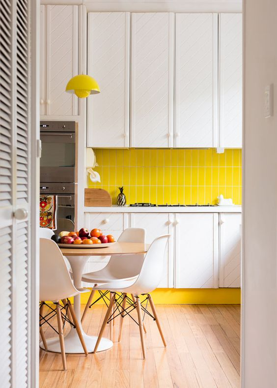 decolookbook_decoracion_amarillo17.jpg