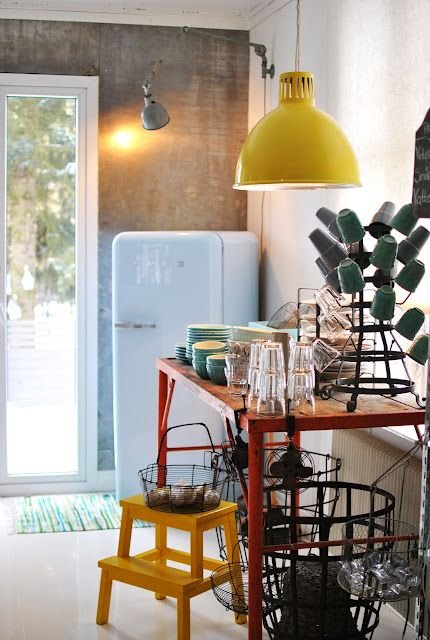 decolookbook_decoracion_amarillo3.jpg
