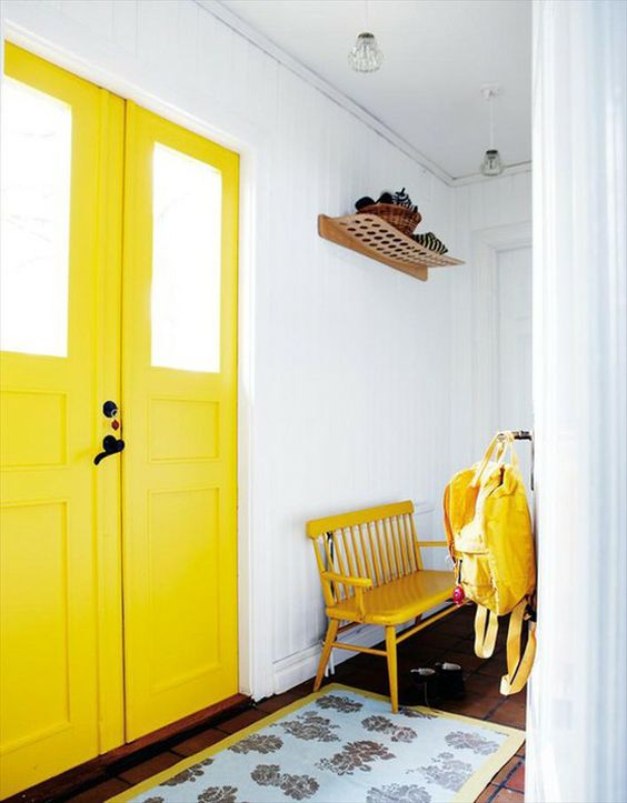 decolookbook_decoracion_amarillo4.jpg