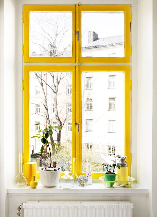decolookbook_decoracion_amarillo5.jpg