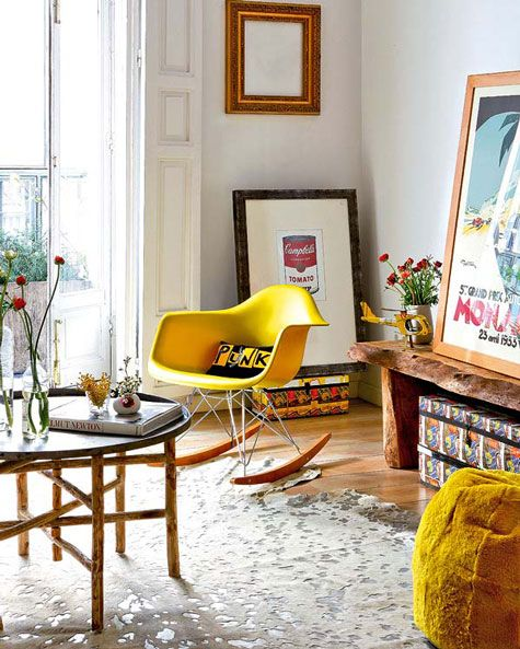 decolookbook_decoracion_amarillo7.jpg