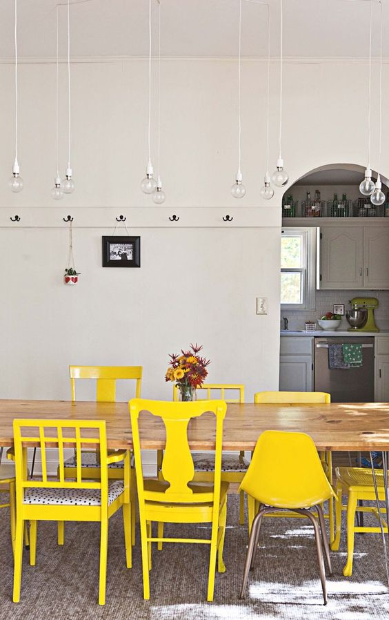 decolookbook_decoracion_amarillo8.jpg