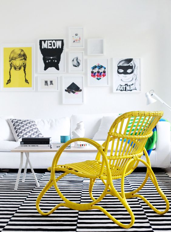 decolookbook_decoracion_amarillo9.jpg