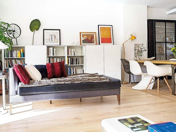 chaise-longue-de-diseno_galeria_landscape.jpg