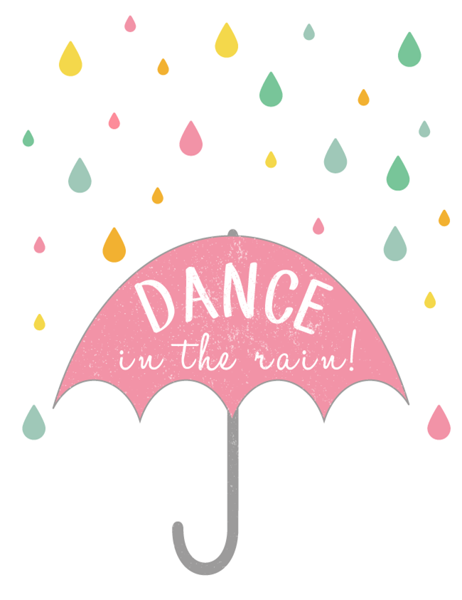 Dance-in-the-Rain-printable_imprimir_lamina_nena_paraguas.png