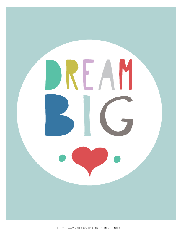 dream-big_printable_imprimir_lamina_infantil.png