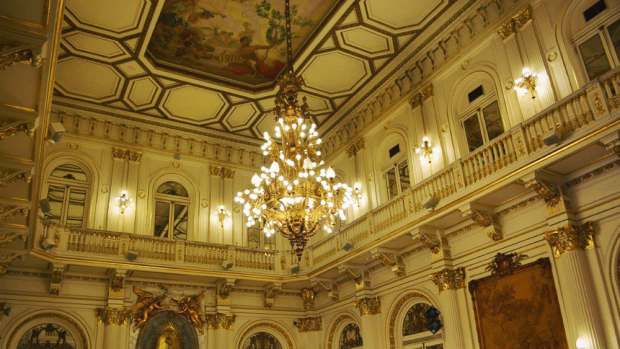 casarosada_interior_arquitectura_decoracion3.png