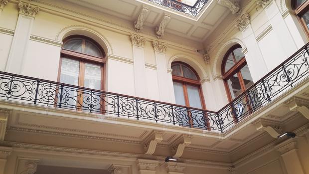 casarosada_interior_arquitectura_decoracion.png