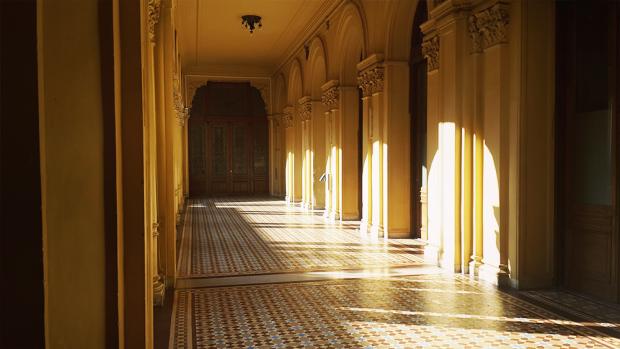 casarosada_interior_arquitectura_decoracion7.png