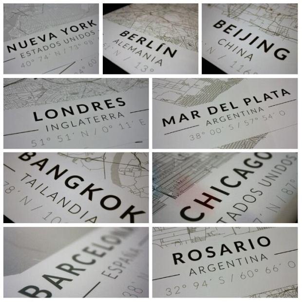 34sur_mapas_ciudades.jpg