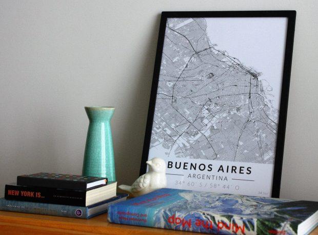 34sur_mapas_ciudades_buenosaires.jpg