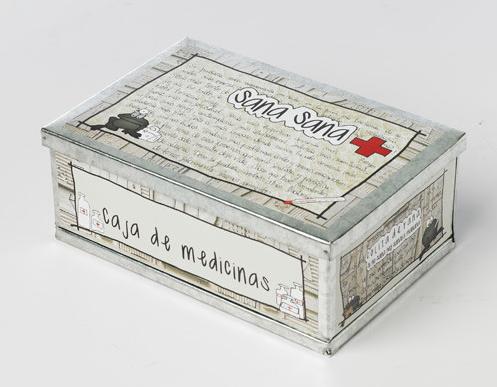 regalo_diadelamigo_clabuat_caja.png