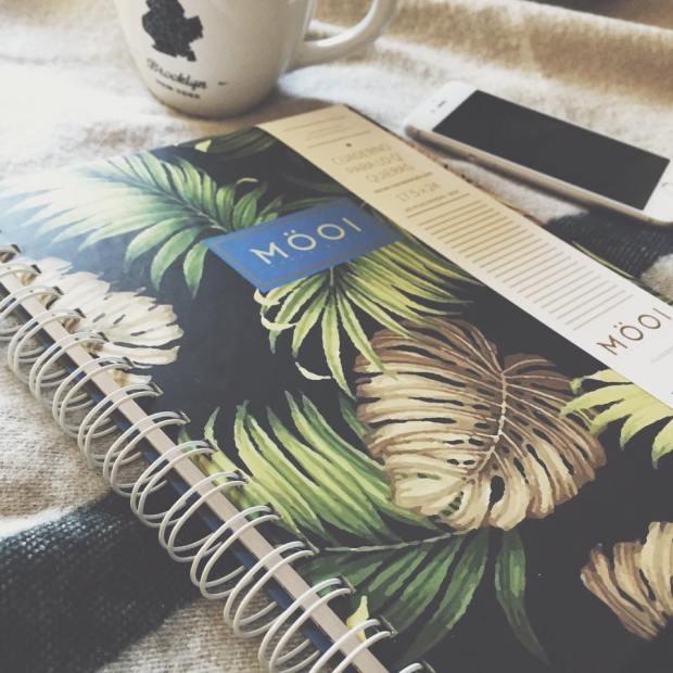regalo_diadelamigo_cuaderno_mooi2.jpg